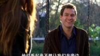 灵异拼图-The Forgotten 中文预告片