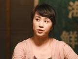 《情况不妙》曝光主题曲MV 二手玫瑰乐队唱出主题