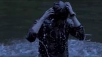 谜域之噬魂岭 大叔被催眠忆往事 众人无故掉湖中