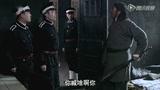 张歆艺、陈宝国、斯琴高娃等主演电视剧《大宅门1912》片花