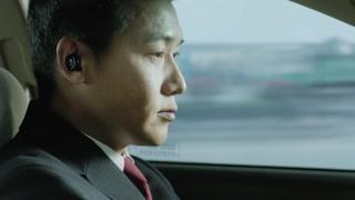 人民的名义DVD版第21集精彩片段1525771977314