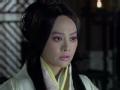 《大秦帝国之纵横》精彩片花-历史的惊心动魄