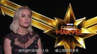 大破IMAX多项票房纪录,超级女英雄为IMAX体验而生