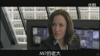 《憨豆特工2》中文特辑 罗温