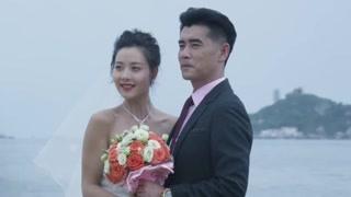 梅花儿香 第49集预告