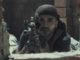 《美国狙击手》领跑北美票房 德普新片出师不利