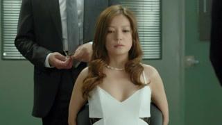 大为哥真是全剧脑力担当 薇薇无罪释放
