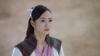 《莽荒纪》:王鸥牛骏峰对抗傀儡