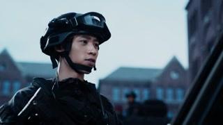 安琪儿:如果我是卧底怎么办?魏晨:那我就带你亡命天涯!