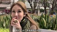 ELVA萧亚轩《一百分的吻》微电影 - 王柏杰预告 官方版HD