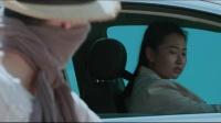 《宝贝特攻》 兄弟出村引资 王海祥追美女酿车祸