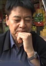 《血源》片场直击——导演篇