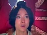 王珞丹首演古装戏 《卫子夫》公布预告片