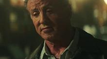 《金蝉脱壳2》终极预告 史泰龙集结各路英雄齐越狱