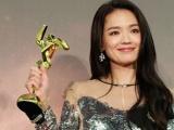 第十届亚洲电影大奖揭晓 《刺客聂隐娘》成大赢家