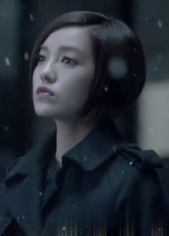 《爵迹2》饭制版MV 当爵迹遇上时间煮雨