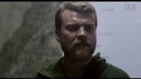 《英雄战犯》预告片