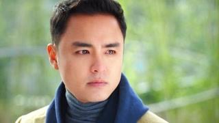 《最好的遇见》刘火与丫丫偶遇 尽管已离婚仍互诉衷肠