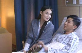 到爱的距离-27至29:李晨张馨予筹划婚礼