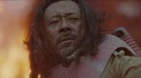 星球大战外传侠盗一号:姜文甄子丹喋血战场英勇赴死