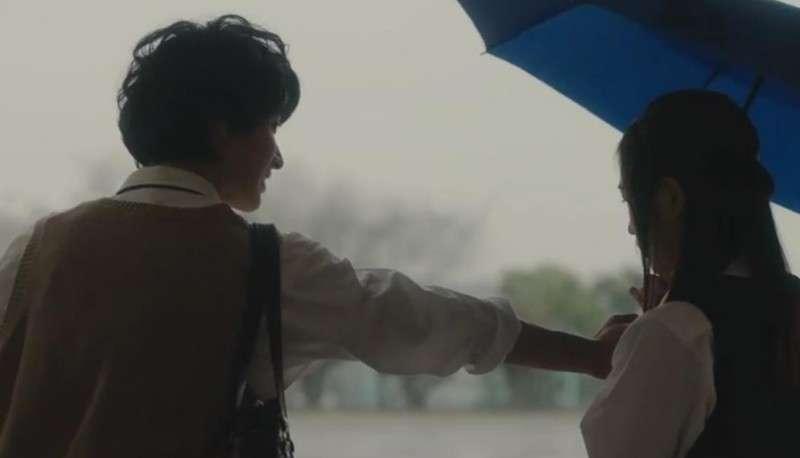《一周的朋友》韩版预告片2