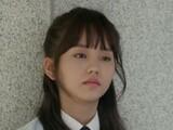 《学校2015》青涩美女金所炫