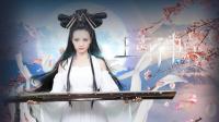 《上古神兵:觉醒》优酷独播定档5月14日终极预告首发