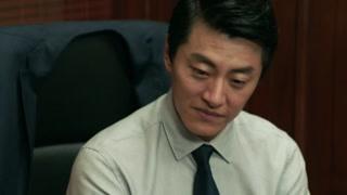 《悍城》曾世桓被拘捕且去除一切职务 坏人终究有恶报