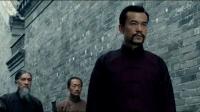 觉醒的廖凡不在迷茫,以一敌十痛打天津各家武林高手