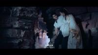 《月亮的后裔》预告片
