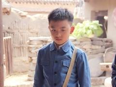 《百鸟朝凤》明星宣传片