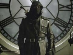 《绿箭侠》第2季第5集预告
