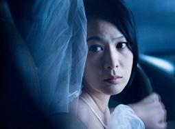 《极速天使》刘若英宣传片 奶茶披纱被弃酗酒成瘾
