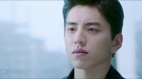 曝刘人语《心跳的证明》MV,又看见了爱情最好的模样