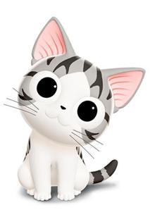 甜甜私房猫第三季