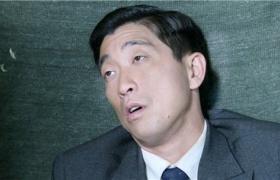 【异镇】第33集预告-王千源被偷袭打晕