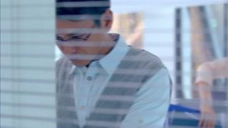 梦想合伙人第19集精彩片段1527157394618