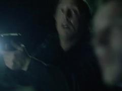 吸血鬼日记第7季第20集预告