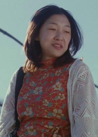 《小偷家族》中国定制预告 主创来华为8月最期待影片造势