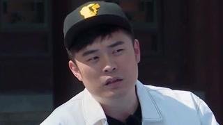 【陈赫】陈赫初次吃醋膏