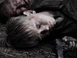 """倾国之力拍摄此片 战争画面不输好莱坞大片——""""决战要塞"""""""