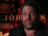 《宙斯之子》制作特辑 导演拉特纳谈IMAX效果逼真