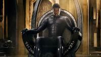 漫威首次启用黑人英雄,高科技炫目登场,燃爆肾上腺素