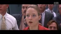 《超时空接触》——时光机爆炸