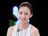 37期:光影周刊林鹏 推荐章子怡主演《非常完美》