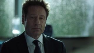 X档案 第11季 第5集预告