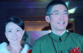 【坐88路车回家】第40集预告-张博借女儿婚送礼服庆结局