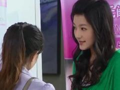 艾米加油第24集预告-失踪的妍妍