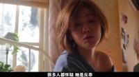 小S公然diss林志玲 直言和林志玲拍戏还不如让林志颖来反串
