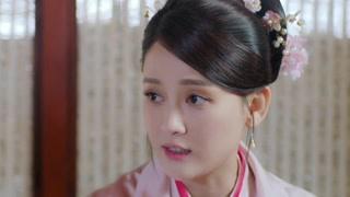独孤皇后:杨坚伽罗结发为夫妻